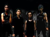 Carnis (Symphonic Metal)