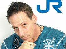 DJ JR aka J2theR