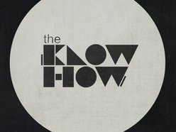 Image for The Knowhow