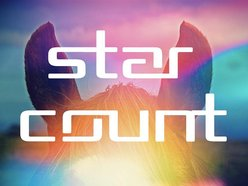 Image for Star Count
