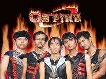 O2 FIRE