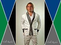 Colt Kucker