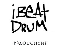iBeat Drum Productions