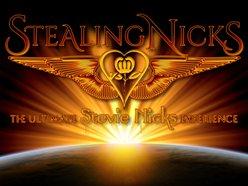 STEALING NICKS