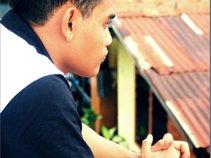 Raden Mas