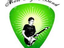 Matt Taylor Music