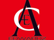 Ace Edwardz