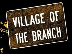 Image for Village of the Branch