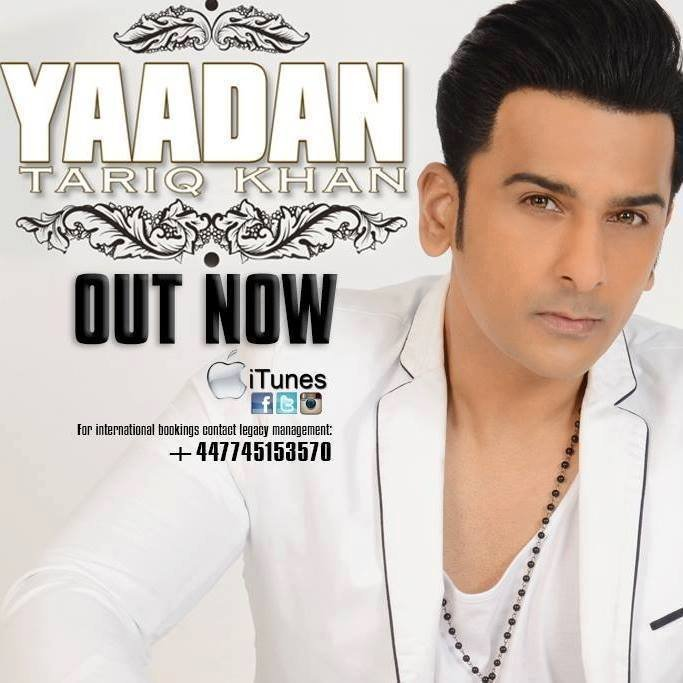 Chardi jawani (rising youth) song download tariq khan djbaap. Com.