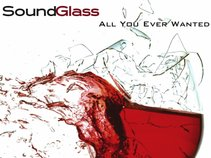 SoundGlass