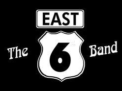 6 East Band