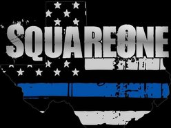Image for SquareOne