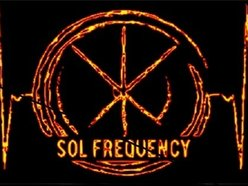 Image for Sol Frequency