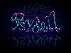 Image for Psydell