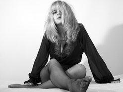 Alexis Skye & Dreamstates