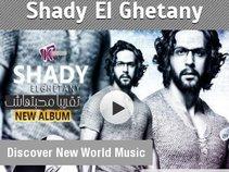 Shady El Ghetany