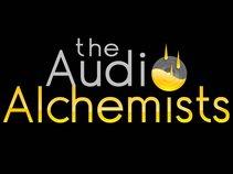 The Audio Alchemists