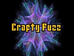 Crafty Fuzz