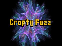 Image for Crafty Fuzz
