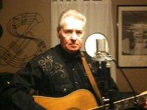 Ray Rector Singer/SongWriter