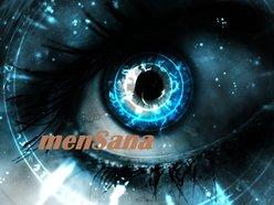 menSana