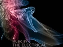 The Electrical Fire
