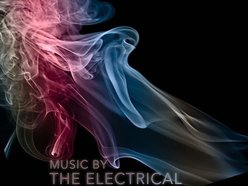 Image for The Electrical Fire