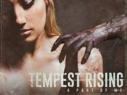 Image for Tempest Rising