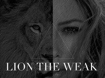 Lion The Weak
