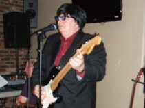 Irvin (Roy Orbison)