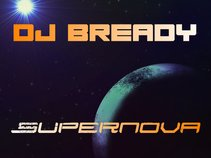 Dj Bready