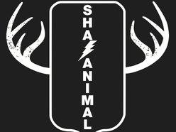 Image for Shazanimal