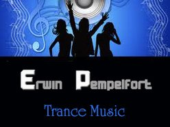 ERWIN PEMPELFORT ( aka EP PROYECT )