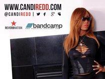 Candi Redd