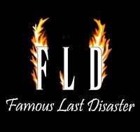 1352923484 fld cover art   509x480 resize