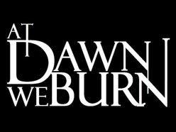 Image for At Dawn We Burn