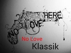 Image for Klassik