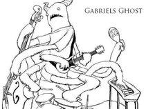 Gabriels Ghost
