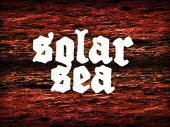 Image for Solar Sea