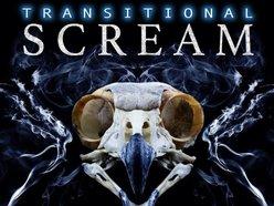 Transitional Scream