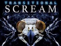 Image for Transitional Scream