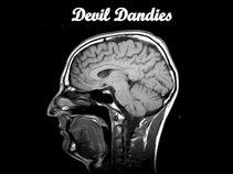 Devil Dandies