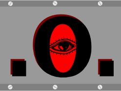 Image for Ministry Of Ingsoc