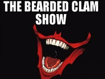 The Bearded Clam Show