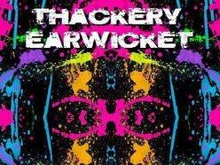 Thackery Earwicket