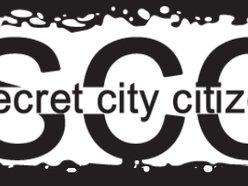Secret City Citizens