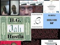 H.g. Hustla (Enrecords.com)