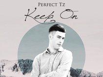 Perfect tz