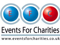 Events For Charities