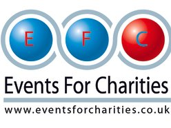 Image for Events For Charities